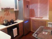 19 000 Руб., 4х комнатная квартира в Заволжском районе, Аренда квартир в Ульяновске, ID объекта - 310805416 - Фото 1
