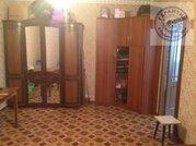 Продажа дома, Вологда, Ул. Полярная - Фото 3
