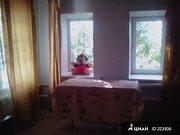 Продажа коттеджей в Уранбаше