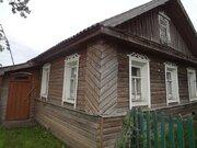 Продажа дома, Подолец, Шекснинский район, 18 - Фото 2