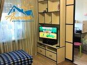 Продается комната в общежитии с предбанником в городе Обнинск Ленина 7