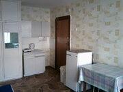 550 000 Руб., Продам комнату в общежитии, Купить комнату в квартире Тюмени недорого, ID объекта - 700936228 - Фото 1