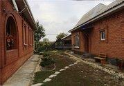 Продажа дома, Щербиновский, Щербиновский район, Ул. Ейская - Фото 4
