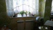 Продается квартира, Чехов, 33м2 - Фото 4