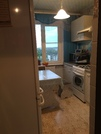 Продам 3-комн квартиру 121 серии, Купить квартиру в Челябинске по недорогой цене, ID объекта - 321822900 - Фото 12
