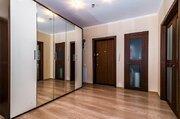 Продажа квартиры, Краснодар, Ул. Зиповская, Купить квартиру в Краснодаре по недорогой цене, ID объекта - 325013775 - Фото 8
