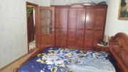 Трехкомнатная квартира в на ул. Кочетовой в г. Кохма - Фото 4