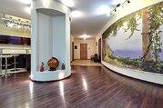 Продается квартира г Краснодар, ул Дальняя, д 39/2, Продажа квартир в Краснодаре, ID объекта - 333854696 - Фото 10
