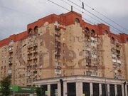 Продажа квартиры, м. Полянка, Ул. Якиманка Б.
