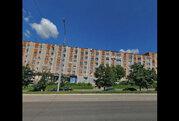 Продажа квартиры, Калуга, Ул. Гагарина