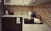 Продаётся 2-х комнатная квартира 58 м2 в новостройке, Продажа квартир в Раменском, ID объекта - 319114709 - Фото 1