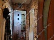 2 250 000 Руб., Московская область, Руза, Северный микрорайон, 1 / 2-комн. квартира / ., Купить квартиру в Рузе, ID объекта - 334228165 - Фото 4
