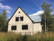 Продается дом в поселке Запрудня микрорайон Юго-Западный - Фото 4