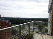 Продажа квартиры, Купить квартиру Рига, Латвия по недорогой цене, ID объекта - 313137275 - Фото 2