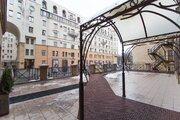 Шикарная квартира на Петроградке. - Фото 2