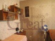 Продажа квартиры, м. Кропоткинская, Афанасьевский Б. пер. - Фото 2