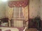 2 комнатная квартира, ул.Зеленая