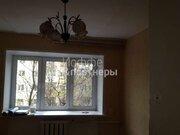 Усти-на-Лабе ул 22, Купить комнату в квартире Владимира недорого, ID объекта - 700755040 - Фото 6
