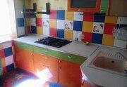 Сдается однокомнатная квартира, Аренда квартир в Нальчике, ID объекта - 318435274 - Фото 3