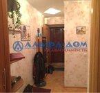 3-к Квартира, 58 м2, 1/9 эт. г.Подольск, Филиппова ул, 2 - Фото 1