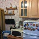 Квартира, Купить квартиру Дубки, Одинцовский район по недорогой цене, ID объекта - 317703448 - Фото 17
