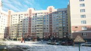 3-к ул. Малахова, 148-169
