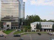 Продажа квартиры, Купить квартиру Рига, Латвия по недорогой цене, ID объекта - 313140208 - Фото 2