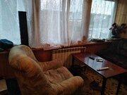 Продам дачу в Наро-Фоминском районе д.Ревякино - Фото 3