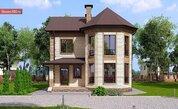 Продажа дома, Калуга, Ул. 7 Тарусская - Фото 3