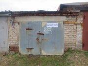 Продам кирпичный гараж, Продажа гаражей в Томске, ID объекта - 400076958 - Фото 4