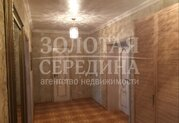 Продается 3 - комнатная квартира. Старый Оскол, Степной м-н, Купить квартиру в Старом Осколе по недорогой цене, ID объекта - 312856486 - Фото 4