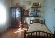 Продается 4-х спальный дом в Ларнаке - Фото 4