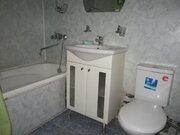 3 600 000 Руб., Продается 4-х комнатная квартира в г.Алексин, Продажа квартир в Алексине, ID объекта - 332163532 - Фото 12