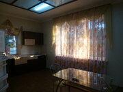 Продажа дома, Тюмень, Продажа домов и коттеджей в Тюмени, ID объекта - 503051108 - Фото 7