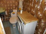1 650 000 Руб., 1-комнатная в 11-м микрорайоне, Купить квартиру в Омске по недорогой цене, ID объекта - 321284329 - Фото 9