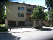 280 000 $, Продаются 7 котеджей, закрытая, охраняемая территория, 3 уровня, 4 сот, Продажа домов и коттеджей в Ташкенте, ID объекта - 504124245 - Фото 2