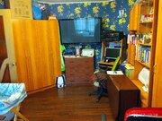 1 950 000 Руб., Двухкомнатная квартира, Купить квартиру в Туле по недорогой цене, ID объекта - 318905907 - Фото 4