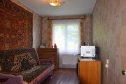Квартира в Сестрорецке в Отличном месте по Разумной цене. - Фото 2
