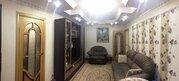 Продается 3-я кв-ра в Ногинск г, Энтузиастов ш, 9а - Фото 5