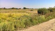 Поддубное (Берлинка) ул.Лесная, в 5 мин.езды до инфраструктуры - Фото 3