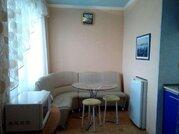 Квартира ул. Выборная 105/3, Аренда квартир в Новосибирске, ID объекта - 317095493 - Фото 2