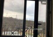 Продается 2-к квартира Тепличная - Фото 2