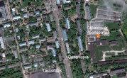 Чайковского ул, гараж 22 кв.м. на продажу