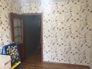 3-х комнатная 64кв. Сарафановская,81, Купить квартиру в Иркутске по недорогой цене, ID объекта - 319163858 - Фото 14