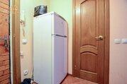 2-комн. квартира, Аренда квартир в Ставрополе, ID объекта - 333602303 - Фото 10