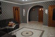 Продам дом в Балаковском районе - Фото 3