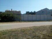 Добротная жилая дача рядом с остановкой, Продажа домов и коттеджей в Севастополе, ID объекта - 502993861 - Фото 2