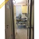 2-комнатная в Печатниках, Купить квартиру в Москве по недорогой цене, ID объекта - 325881649 - Фото 7