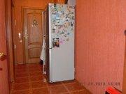 4 800 000 Руб., Квартира в Калининском районе, Купить квартиру в Санкт-Петербурге по недорогой цене, ID объекта - 314809353 - Фото 10