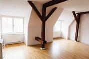 Продажа квартиры, Купить квартиру Рига, Латвия по недорогой цене, ID объекта - 313139132 - Фото 2